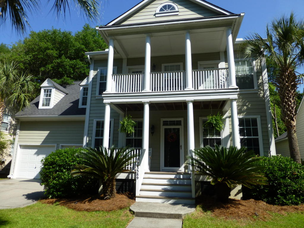 hamlin plantation homes for sale