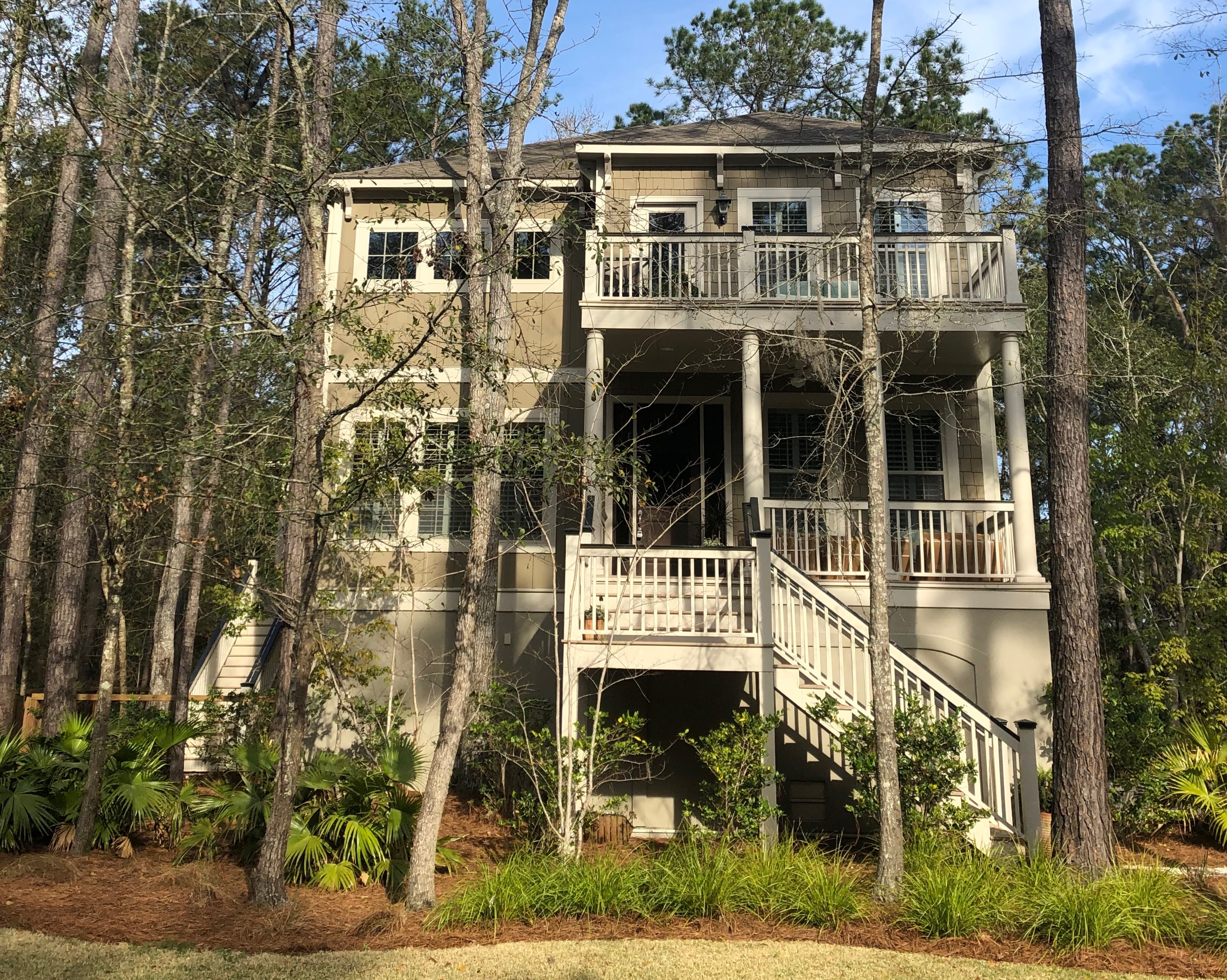 johns island for sale