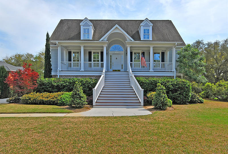 stiles point plantation house for sale